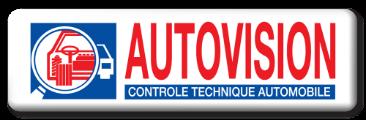 Autovision AUTO 2P Saint-Savinien